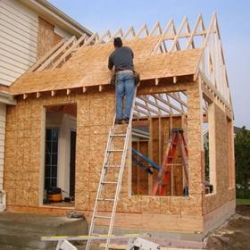 Add a Home Addition - Bucket List Ideas