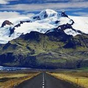 Travel to iceland - Bucket List Ideas