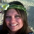 Tonya Nelms's avatar image