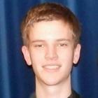 Joel Crosby's avatar image