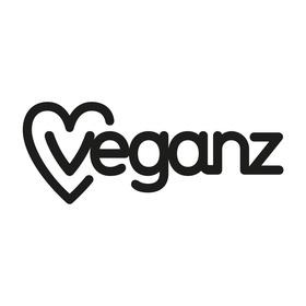 Go to Veganz - Bucket List Ideas