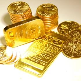 Become a Gold dealer & Investor - Bucket List Ideas