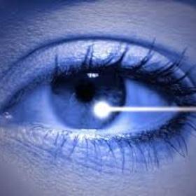 Get lasik eye surgery - Bucket List Ideas