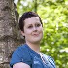 Kate Granger's avatar image