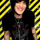 Harper Jackson's avatar image