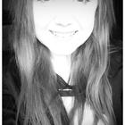 Ashley Horner's avatar image