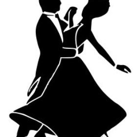 Learn Ballroom Dancing - Bucket List Ideas